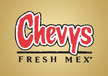Chevys Fresh Mex Franchise