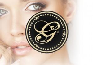 GlamNatural Cosmetics