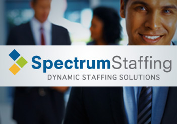 Spectrum Staffing and Human Resource Service