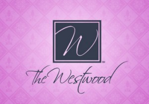 The Westwood in Garwood New Jersey