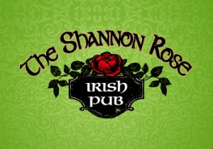 The Shannon Rose Irish Pub