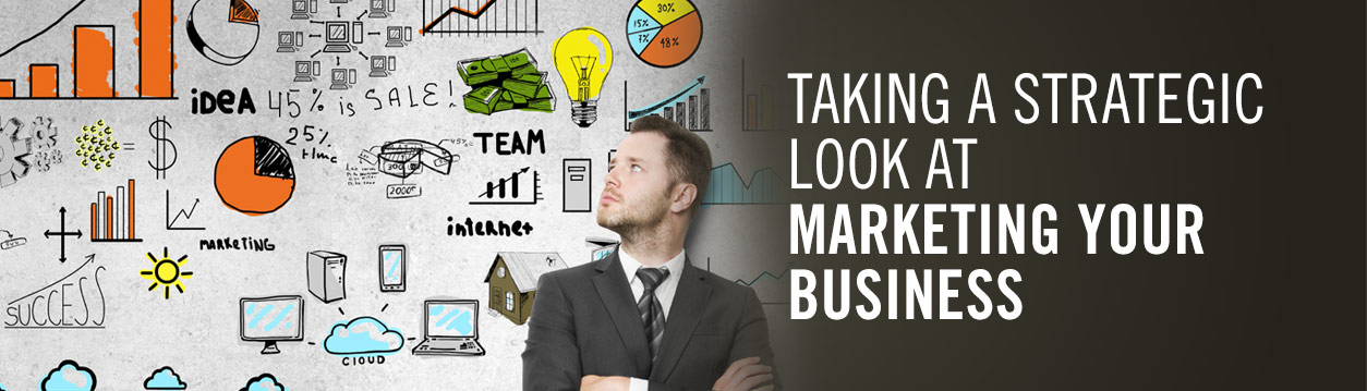 8fold offers strategic marketing services to all businesses
