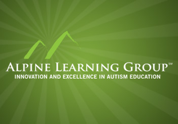 Alpine Learning Group Not for Profit Autism Organization and School