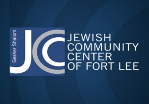 JCC of Fort Lee, Congregation Gesher Shalom