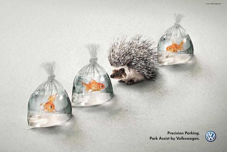creative-print-ads-74-1