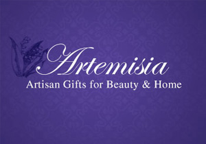 Artemisia Lifestyle Brand Advertising