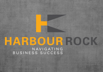 HarbourRock Outsourced CFO